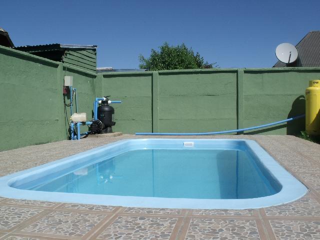 fabrica de piscinas en fibra de vidrio en temuco