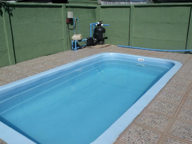 Piscinas de segunda mano de fibra dos sillas de playa jardn yo piscina with piscinas de segunda - Bomba depuradora piscina segunda mano ...