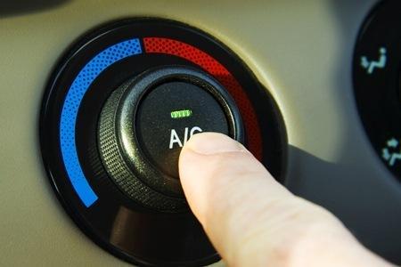 Servicios Carga aire acondicionado autos Concepcin Bo