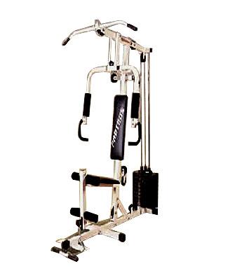 Vendo maquina de ejercicios en antofagasta for Maquinas de ejercicios
